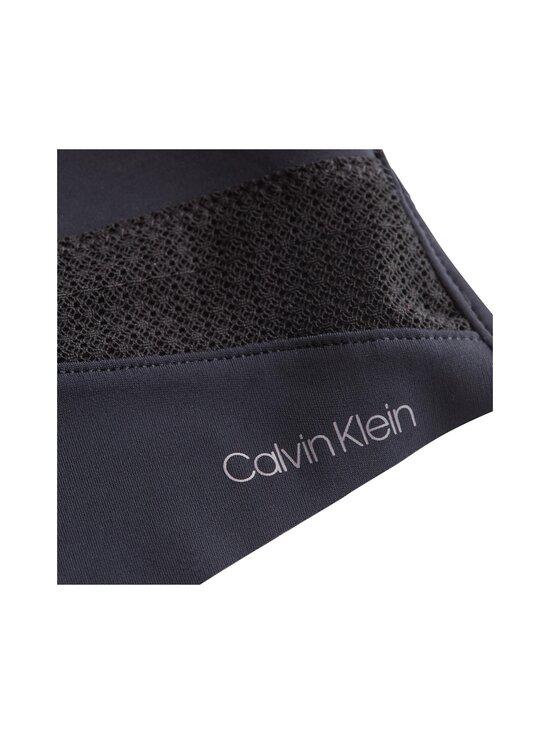 Calvin Klein Underwear Plus - Infinite Flex Thong -stringit - UB1 BLACK | Stockmann - photo 3