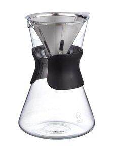 Leopold Vienna - Slow Coffee Maker Lento -kahvinkeitin 880 ml - NOCOL   Stockmann
