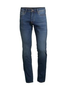 Jack & Jones - JjiGlenn JjOrginal -farkut - BLUE DENIM | Stockmann
