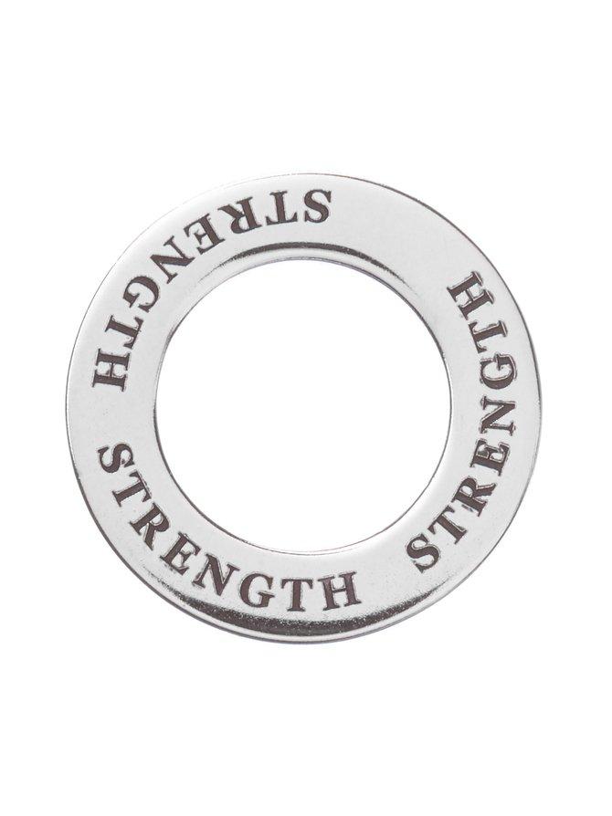 Amulet Strength -riipus