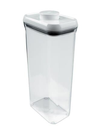 POP Container - OXO