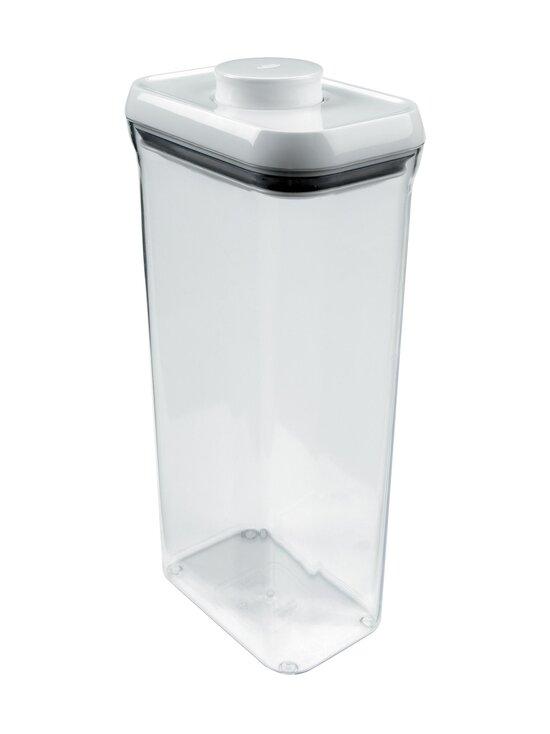 OXO - POP Container -säilytysastia - NOCOL   Stockmann - photo 1