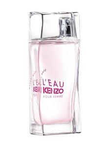 Kenzo - L'Eau Kenzo pour Femme Hyper Wave EdT 50 ml | Stockmann