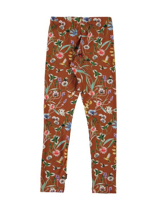Molo - Niki-leggingsit - 6370 WILDFLOWERS   Stockmann - photo 2