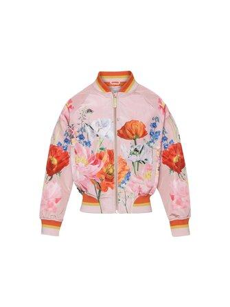 Happy jacket - Molo