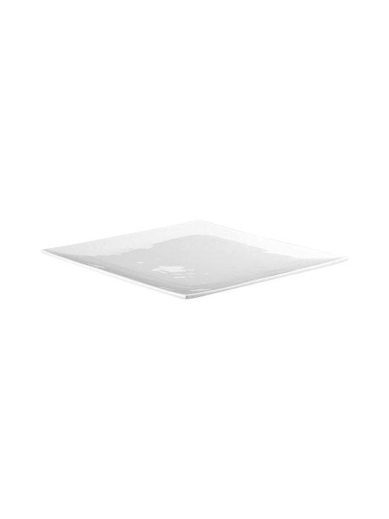 Asa - Á Table -neliölautanen 29 x 29 cm - VALKOINEN | Stockmann - photo 1