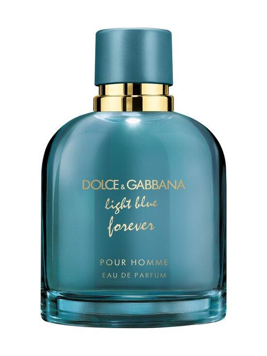 Dolce & Gabbana - Light Blue Forever Pour Homme EdP -tuoksu 50 ml - NOCOL | Stockmann - photo 1