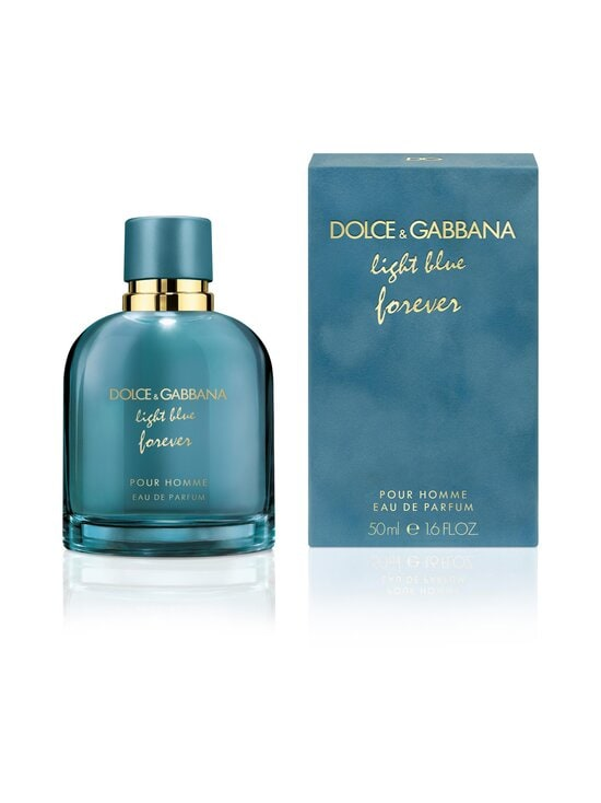 Dolce & Gabbana - Light Blue Forever Pour Homme EdP -tuoksu 50 ml - NOCOL | Stockmann - photo 2