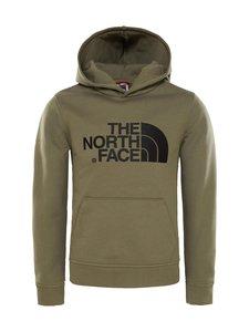The North Face Youth Drew Peak -huppari 50 a9f4855a81