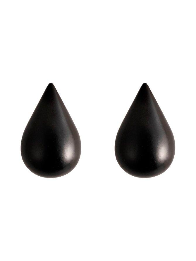 Dropit-koukku L, 2 kpl