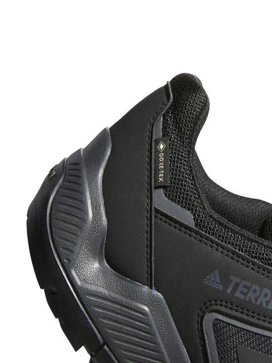 adidas Performance - Terrex Eastrail Gtx -kengät - CARBON/CORE BLACK/GREY FIVE | Stockmann - photo 3