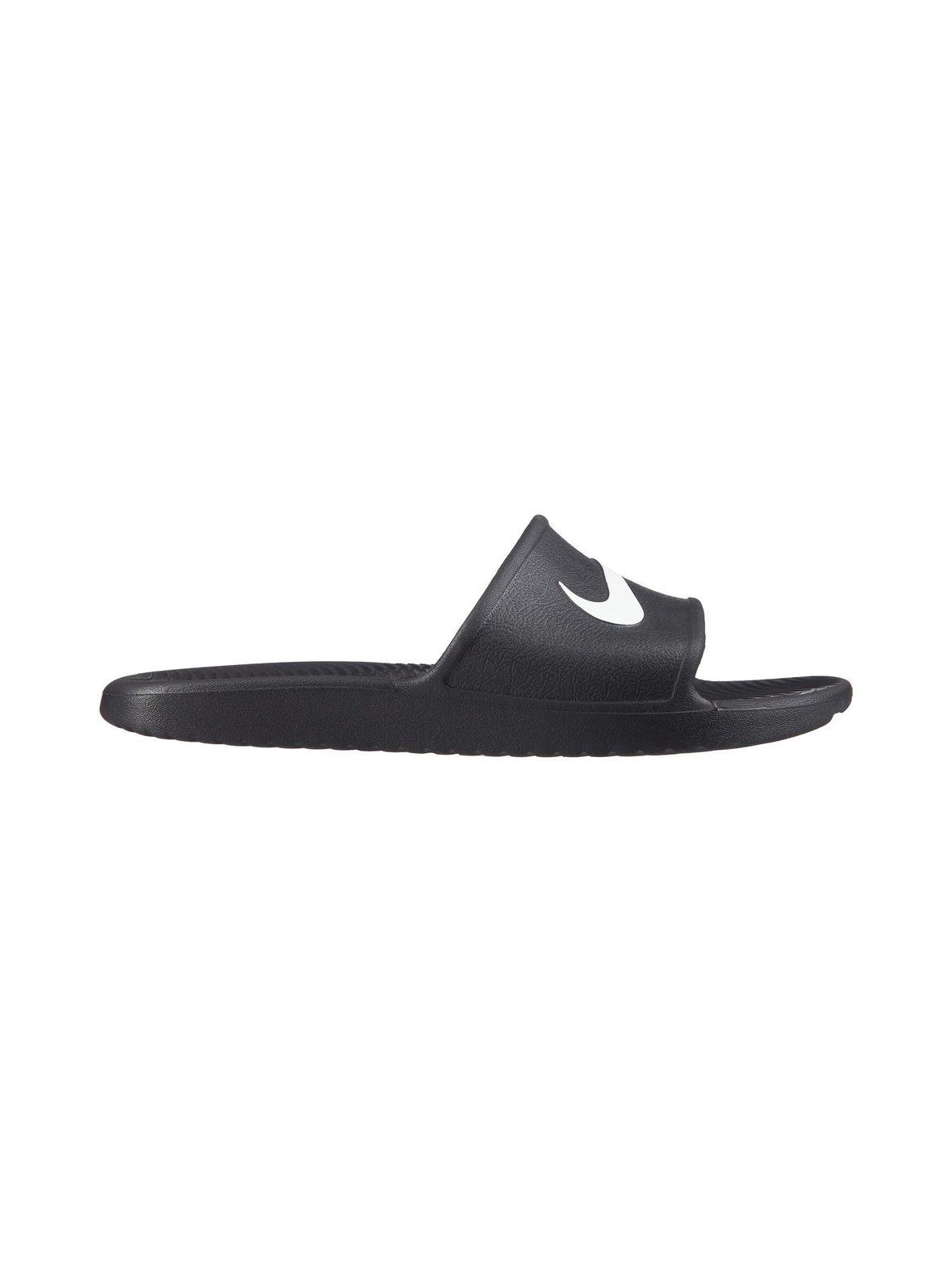 the best attitude a2510 4cc41 Kawa Shower -sandaalit