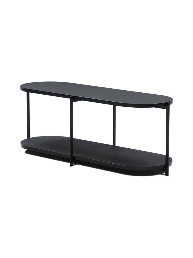 Pilleri-pöytä 40 x 120 x 45 cm