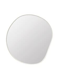 Ferm Living - Pond Mirror XL -peili - BRASS | Stockmann