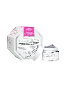 Glamglow - Supermud Clearing Treatment -naamio 50 g - null | Stockmann