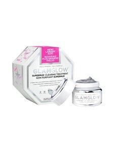 Glamglow - Supermud Clearing Treatment -naamio 50 g | Stockmann