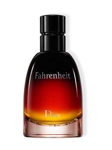 DIOR - Fahrenheit Parfum 75 ml | Stockmann