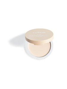 Lumene - Blur-meikkipuuteri SK 15 10 g | Stockmann