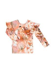 Gugguu - Print Frilla -paita - DEW DROPS | Stockmann