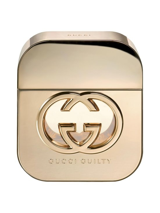 Gucci - Guilty EdT -tuoksu - null | Stockmann - photo 2