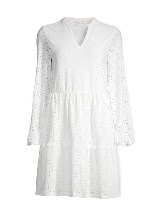 Vicawa L/S Dress dress