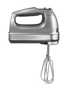 KitchenAid - Artisan 9212ECU -sähkövatkain - HOPEA | Stockmann
