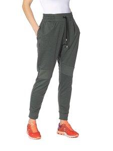 ON - Sweat Pants -collegehousut - BELUGA   Stockmann