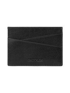 SDLR - Carl Card Holder -korttikotelo - 0001 BLACK | Stockmann