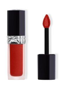 DIOR - Rouge Dior Forever Liquid Lipstick -huulipuna 6 ml | Stockmann