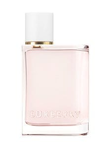 Burberry - Her Blossom EdT -tuoksu 30 ml | Stockmann