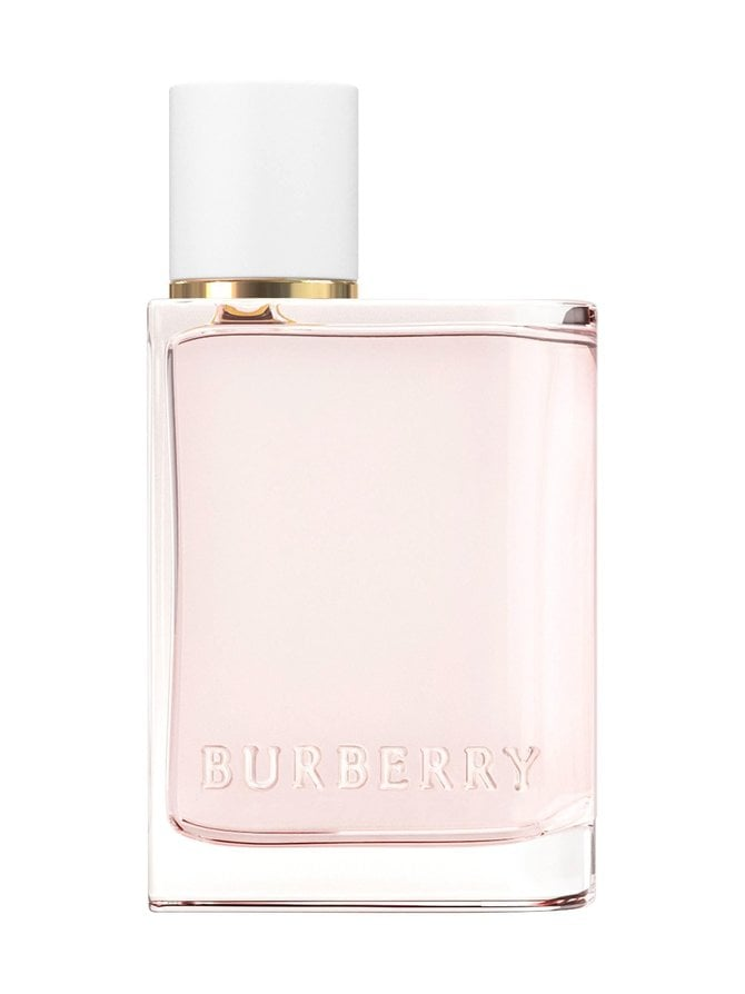 Her Blossom EdT -tuoksu 30 ml