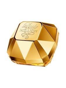 Paco Rabanne - Lady Million EdP -tuoksu | Stockmann