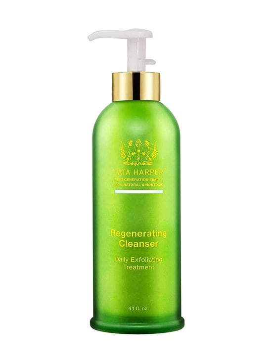 Tata Harper - Regenerating Cleanser -puhdistusvoide - null | Stockmann - photo 1