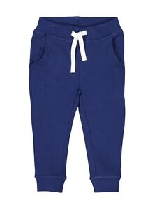 Name It - NkmIauli-collegehousut - BLUE DEPTHS | Stockmann