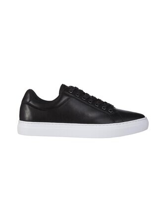 Paul leather sneakers - Vagabond