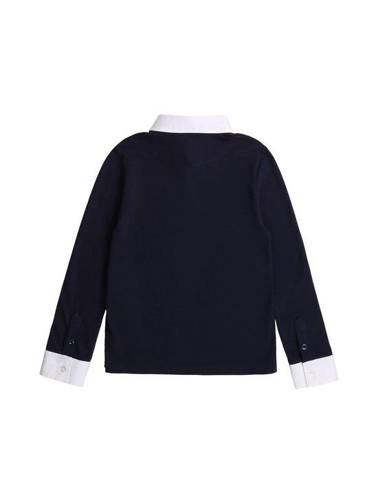 Hugo Boss Kidswear - Paita - 849 NAVY | Stockmann - photo 2