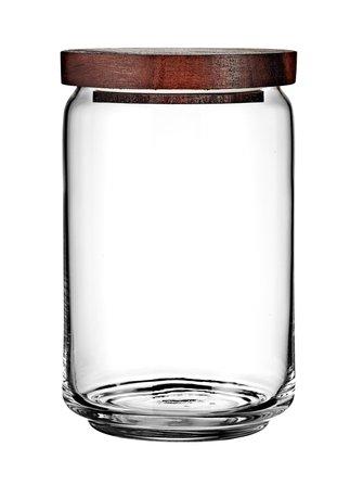 Storage jar - Casa Stockmann