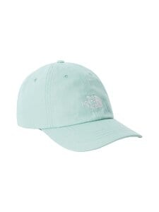 The North Face - Norm Hat -lippalakki - V391 GREEN MIST | Stockmann