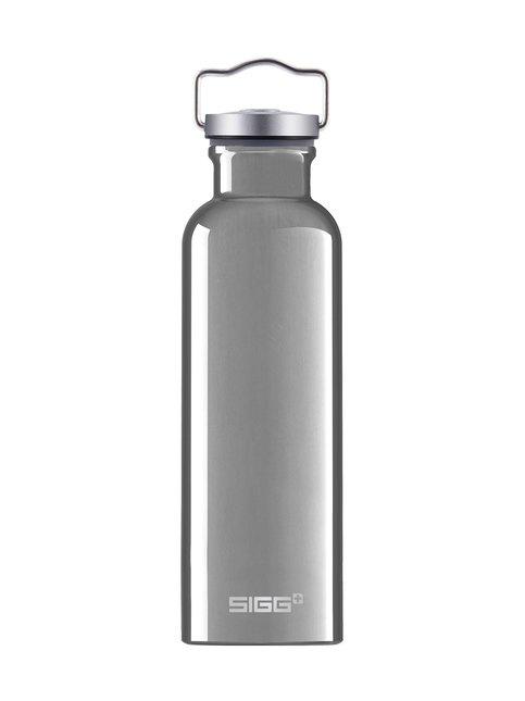 Original-juomapullo 0,5 l