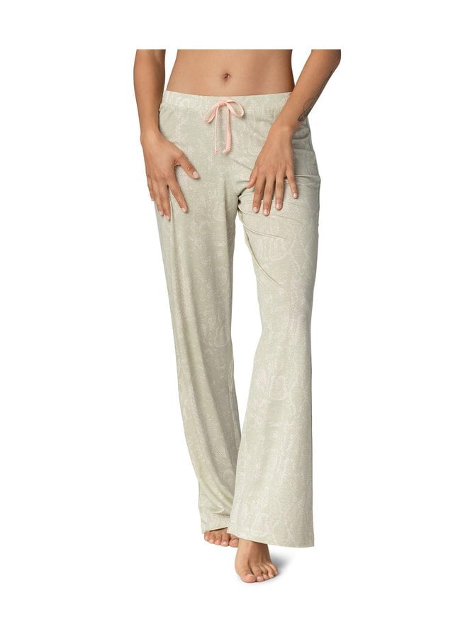 Sybell-pyjamahousut
