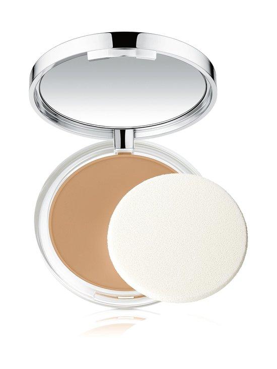 Clinique - Almost Powder Makeup SPF 15 -meikkipuuteri 10 g - DEEP | Stockmann - photo 1