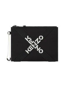 Kenzo - Sport Large Clutch -laukku | Stockmann