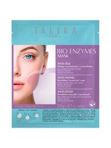 Talika - Bio Enzymes Mask Anti-Age kasvonaamio 20 g | Stockmann