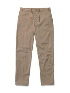 Houdini - Wadi Pants -housut - 189 MISTY BEACH | Stockmann