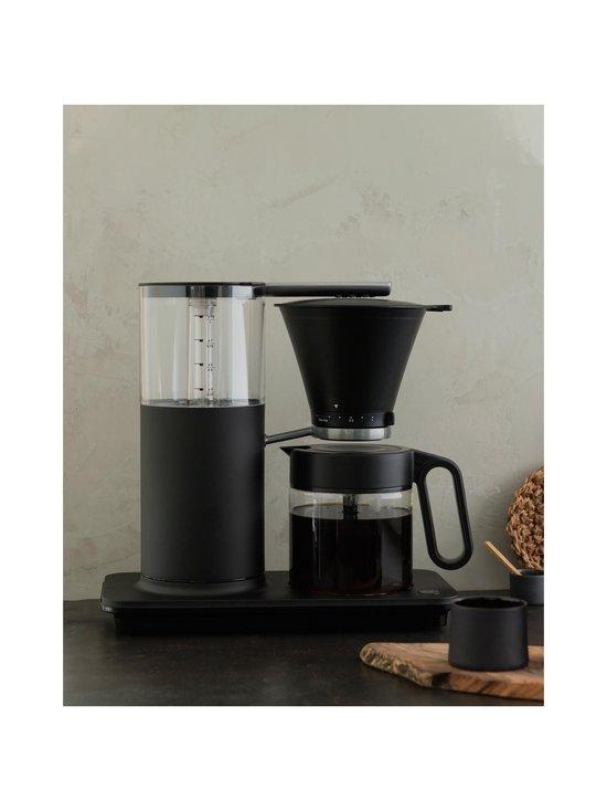 Wilfa - Classic CMC-100MB -kahvinkeitin - RAVEN   Stockmann - photo 5