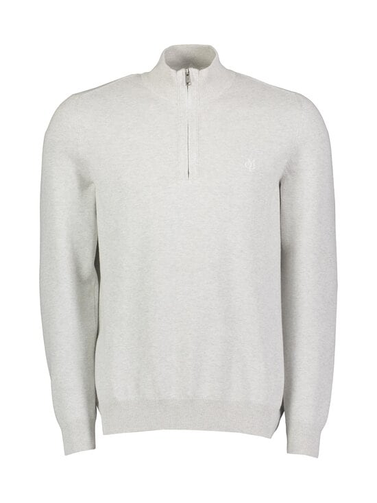 Marc O'Polo - Neule - 949 GREY | Stockmann - photo 1