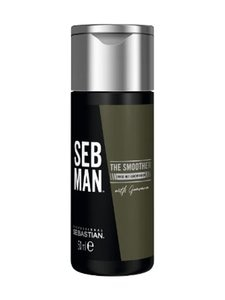Sebastian - The Smoother -hoitoaine 50 ml - null | Stockmann