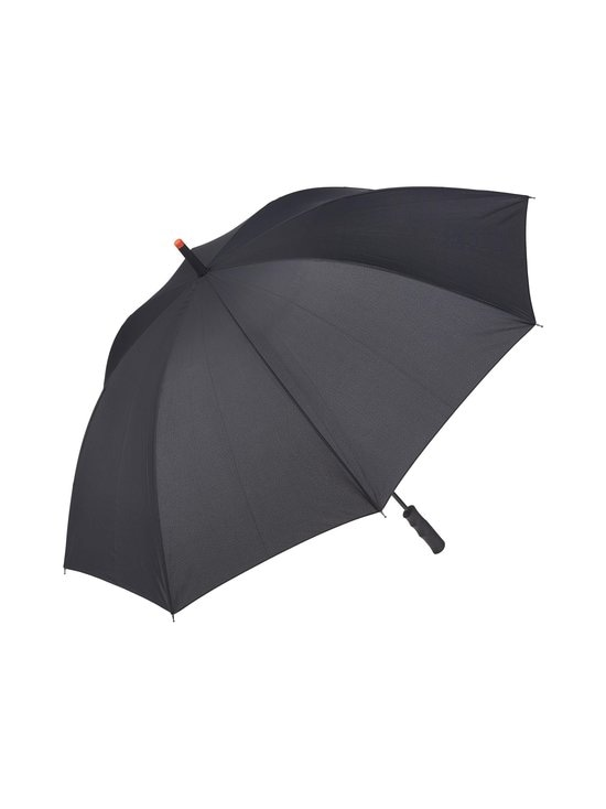 Jean-sateenvarjo