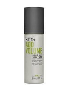 KMS - AddVolume Liquid Dust -nestemäinen hiuspuuteri 50 ml | Stockmann