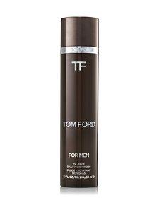 Tom Ford - For Men Oil-Free Daily Moisturizer -kasvovoide 50 ml | Stockmann